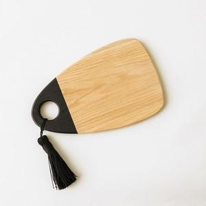 Ana Cutting Board