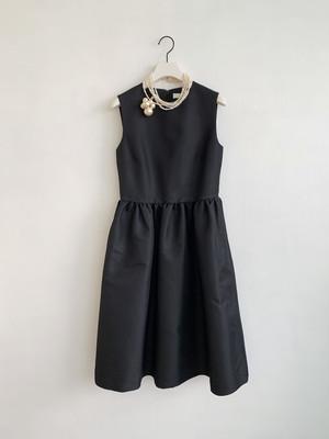 Bilitis dix-sept ans  Little Black Dress