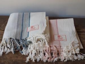 131sr203 bath towel