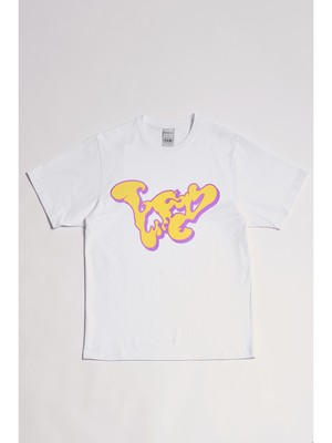 P.A.M. (Perks And Mini) / WILD STYLE SS TEE