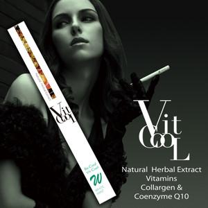 Vit CooL  White Mint  ヴィットクール  ホワイトミント vitcool