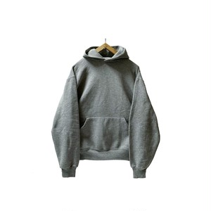 """[MINT] 80-90's """"RUSSELL ATHLETIC"""" PULLOVER PARKA"""