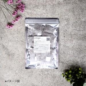 Coffee Bag [10杯分]
