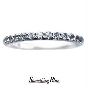 Something Blue(サムシングブルー)SBE006