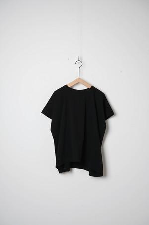 BIG TEE/OF-C011