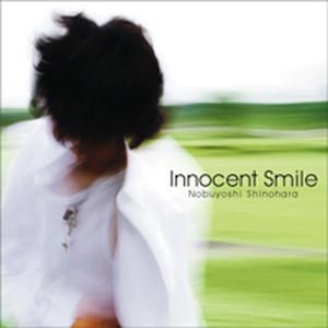「Innocent Smile」