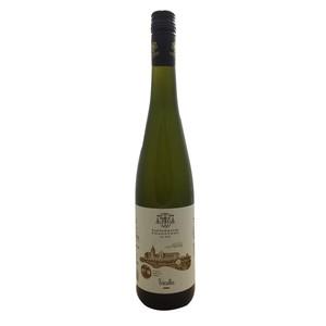 ワイン トリコリシュ 白/パンノンハルマ修道院(ハンガリー)