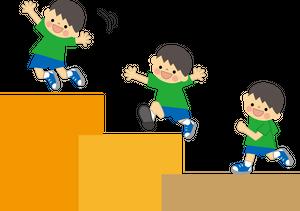 6さい児発達目安プログラム