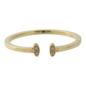 little eye ring(RM-0008)