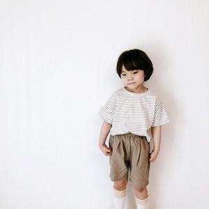 «即納» linen pants リネンパンツ