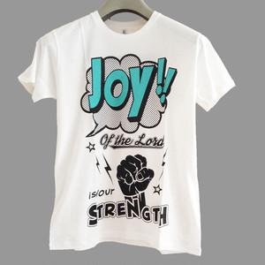 Tシャツ Joy!(メンズ)