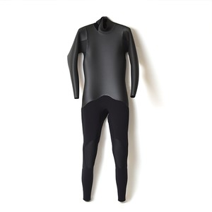 CRAFTSMAN WETSUITS FULL