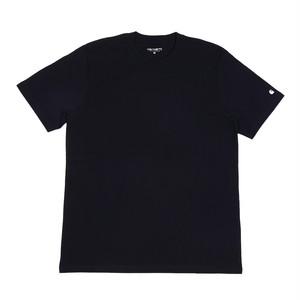 Carhartt/カーハート BASE ベース アームワンポイントロゴ Tシャツ i026264