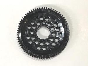 LSG-4886 LAB高制度スパーギヤ 48P 86T