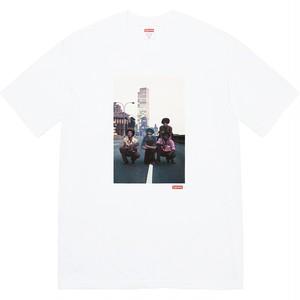 Supreme Augustus Pablo Tee  SUPREME supreme シュプリーム   半袖Tシャツ