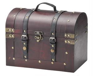 【ご予約品】ケルティック・タロットたまて箱