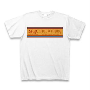 ソラトラベリング楽団  ロゴTシャツ