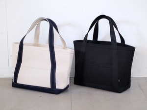 【THE】Tote Bag S