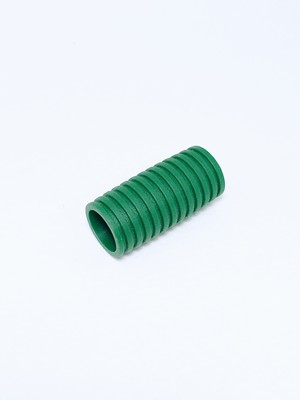 Sailor Gel Grip DarkGreen