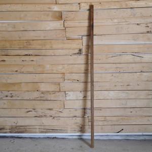 シーシャムウッドマルチバー 120cm