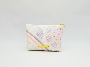 Pouch S〔一点物〕PS054