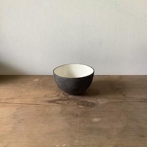 湯呑み(黒)