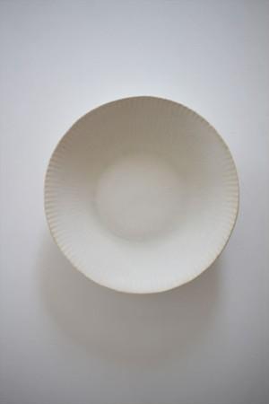 石原ゆきえ|丸皿