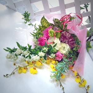 B007 Bouquet