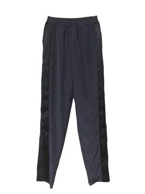 Switch ethnic pants