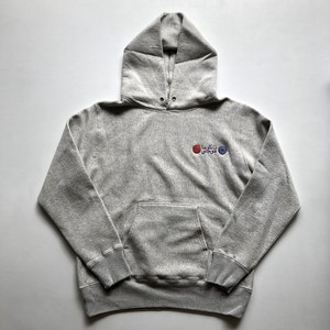 TACOMA FUJI RECORDS UNITY IN DIVERSILY hoodie