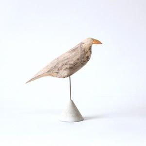 木鳥 DS-348