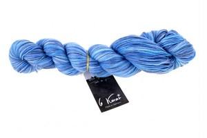 col.2155 6Karat --ブルー・プラネット