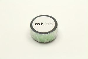 mt fab ピース・シルバー [MTHK1P09]