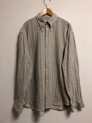 90's EMPORIO ARMANI shirt