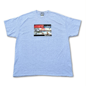 RSGGJTSU T Shirt
