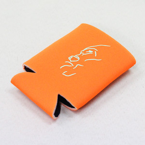 【WESTERN EDITION】PROFILE COOZIE