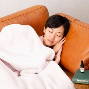 専門家によるオンライン睡眠カウンセリング(メール・LINE・テレビ会議からお選びいただけます)