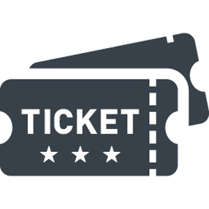 【立見】2018/1/15 velvetsun presents Futurama Ⅰ チケット