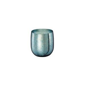 SUSgallery (サスギャラリー) 真空チタンカップ TITANESS Tumbler Basic line 【Wine Capri Blue 280ml】