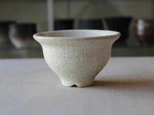 B560 植木鉢(S)