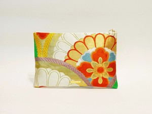 Mini Clutch bag〔一点物〕MC120