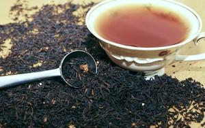 世界三大紅茶飲み比べセット 各30g