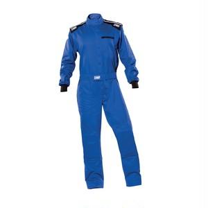 NB1580E041 BLAST EVO MY2021 PROFESSIONAL MECHANICS SUIT Blue
