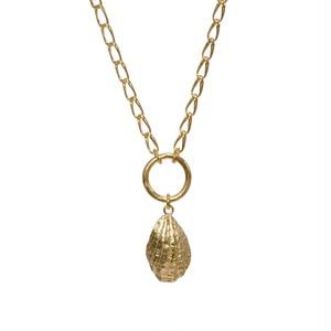 Piece of Paradise Necklace