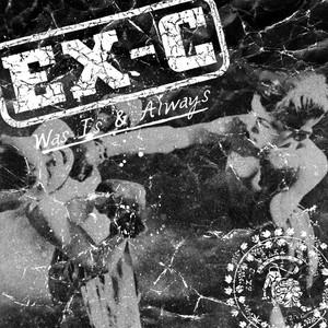 EX-C (vato-02)