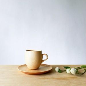 高橋工芸 Caraマグカップ