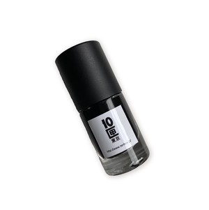 10匣 nail polish