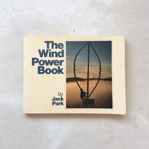 The Wind Power Book