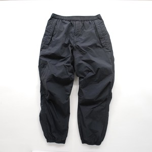THE NORTH FACE PURPLE LABEL Garment Dye Mountain Wind Pants