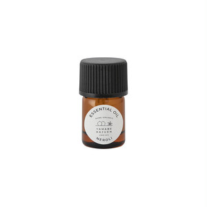 Essential Oil Neroli/ネロリ